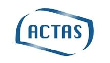 Asianajotoimisto ACTAS Oy